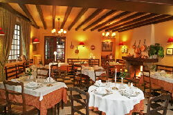 france restaurant pelisson.jpg