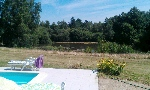 dordogne pool july 2012 la chabroulie